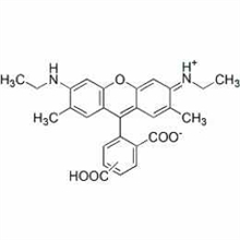 Picture of 5(6)-CR6G